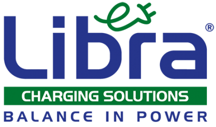 Libra Charging Solutions